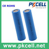 /product-gs/high-quality-top-sale-3-7v-2200mah-18650-lithium-ion-battery-736754258.html