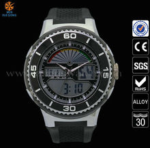 promotional digital watch for men sport watches ots
