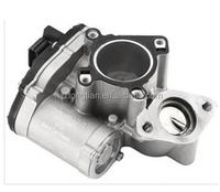 8200411031 82 00 411 031 AUTO PARTS 8200 411 031 Exhaust Gas Recirculation EGR VALVE FOR RENAULT