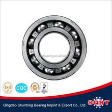6812 mm Deep Groove Ball Bearings