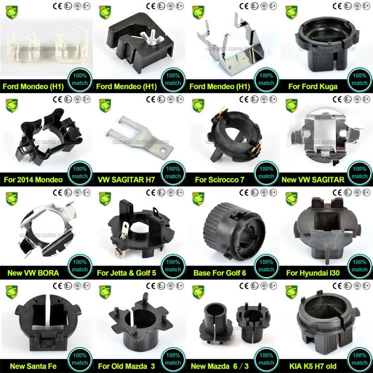 Carsen Lighting Factory Hid Xenon H4 Bulb Base H4 Hid Bulb Socket H4 Bulb Holder Buy H4 Bulb