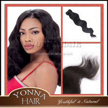 2015 Wholesale 100% Natural Black Brazilian Hair 5A Cheap Unprocessed Virgin Brazilian Hair