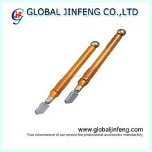 Jfn-033 profesional cortador de vidrio, herramientas cristal