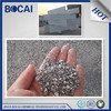 BOCAI manufactured aerated concrete aluminium powder paste for aac