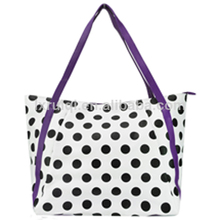 factory directly wholesale canvas bags uk