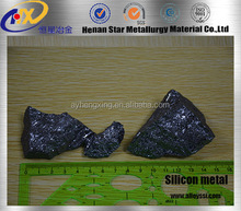 non secondary silicon metal 553/441/411/3303