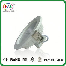 led downlight 15w cri 90 15w recessed led downlights 7w ip65 led downlight