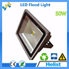 Wholesale fashion LED Flood Garden Light Spotlight IP65 50w competitive price led flood light