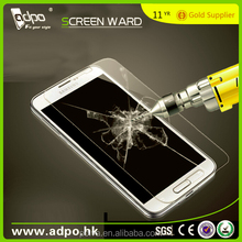 Clear Matte Screen Protector For galaxy s5 (Manufacturer)