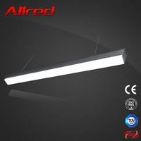 2015 best new product white&warm white LED linear light 0.6m/1.2m/1.5m