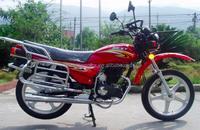 cheap Gasoline cub Motorcycle, moped bike, WUYANG Y 150CC, 125CC