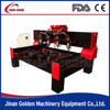 /product-gs/heavy-lathe-bed-marble-wood-cnc-router-engraving-machine-1863823463.html