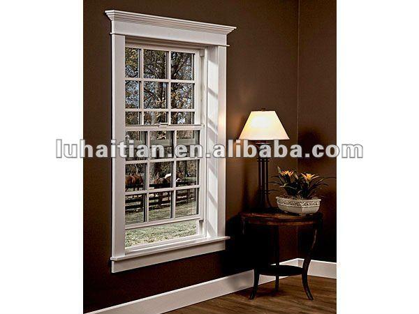 schiebefenster fenster produkt id 319887592. Black Bedroom Furniture Sets. Home Design Ideas