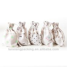 custom jewelry pouches china alibaba