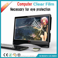 Discounting ! Hot Screen Guard For laptop 17inch