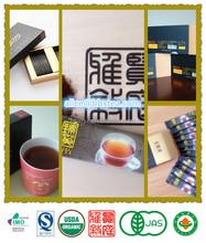 Best detox tea black tea dark tea white tea from xiantingyaxu
