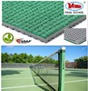 IAAF approved sports flooring for outdoors and indoors