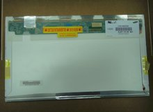 used laptop lcd screen hong kong wholesale 1366*768 B140XW03 V.0