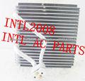 aire acondicionado evaporador auto para Hyundai Kia SPORTAGE 971391F200 971392E210 971402E200