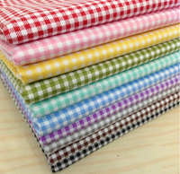 100% Cotton Fabric home textile printing fabric printed/pint fabric names for Garment
