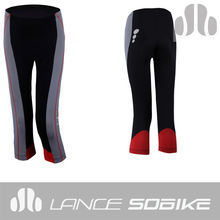 lady's fashion knickers for cycling 2012 on sales cycling clothing