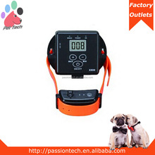 Pet-Tech X-800 puppy dog plastic fence electronic dog plastic fence