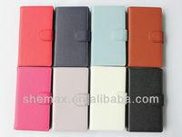 Hybrid Hard Case Cover For Nokia Lumia 920,case cover for nokia lumia 720