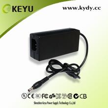 AC plug C8,C6,C14 Plug for optional ,Desktop type adapter , Power Adapter LCD TV LG TV