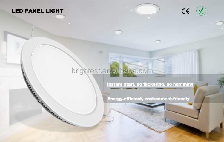 LED Pnael light.jpg
