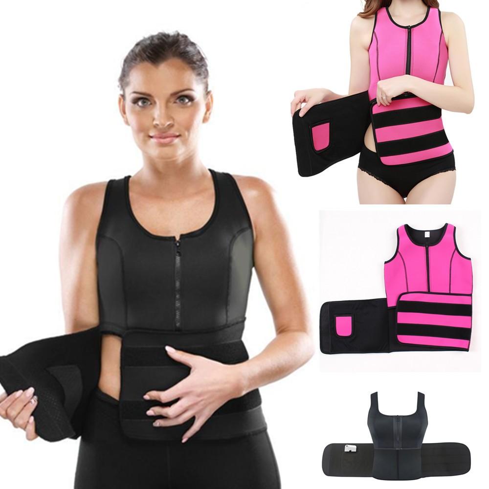 26 Steel boned transparent mesh cheap waist training corsets 10