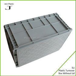 Moving box Large plastic storage containers