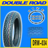 Professional factory good quality cheap motorcycle tires 110/90-16