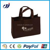 2015 eco friendly reusable bag, cheap reusable shopping bags wholesale/bulk reusable shopping bags/unique reusable shopping bags