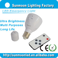 best price multifunction 220v emergency lights other led lighting
