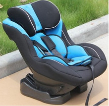 Car Seat for Baby/Baby Car Chair/Child Booster Seat with approval 9-36kgs
