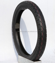 motorcycle tyre factory