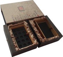 ChinaStyle cardboard tea box wholesale