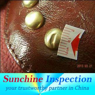 Handbag-inspection_bumpp-mark.jpg