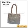 foldable solar charging bag coating bag buy china direct from handbag price wholesale