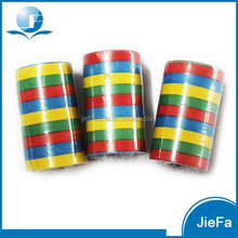 Hot Sale Top Quality Best Price Crepe Color Crepe Paper For Celebrations Roll