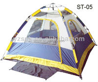 transparent camping tent,waterproof camping tube tent,camping tent