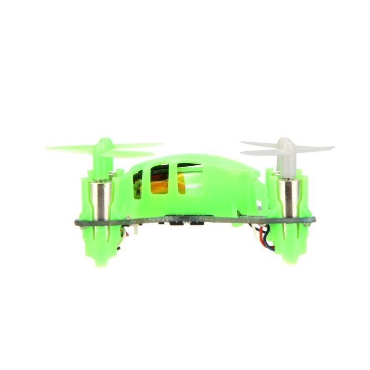 141111- 2.4GHz 6-Axis Gyro Nano Aircraft Drone Radio Control Toy RC Quadcopter RTF-2_05.jpg
