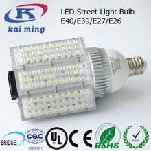 High Quality AC85V-277V E40 100 Watt LED Street Light