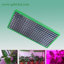 led grow light bright lux, par38 led grow light, medical plant led grow light