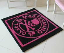 Brand new Cheap Area Rugs For Kids Rooms with high quality