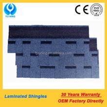 asphalt roofing material