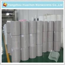 Exported Wholesale Liquid repellent Competitive price Stock Lot Nonwoven