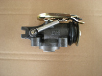 Brake Wheel Cylinder for Daihatsu OEM 47520-87304 Auto parts for japanese car