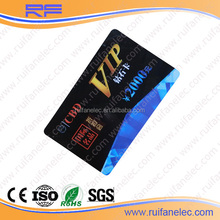 Business card , visiting card , calling card with low cost