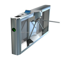 2015 Innovative designed Automatic Access Control Tripod Turnstile for sale
